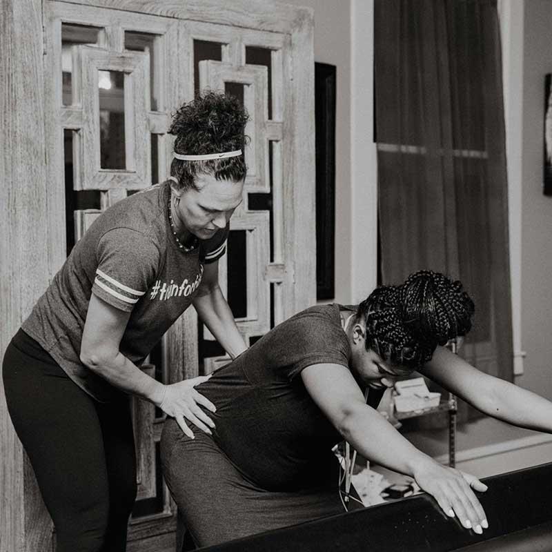 krisha-crosley-home-blocks-squat2